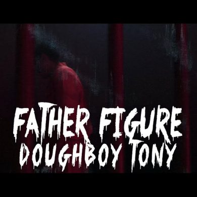 Doughboy Tony Father Figure Video